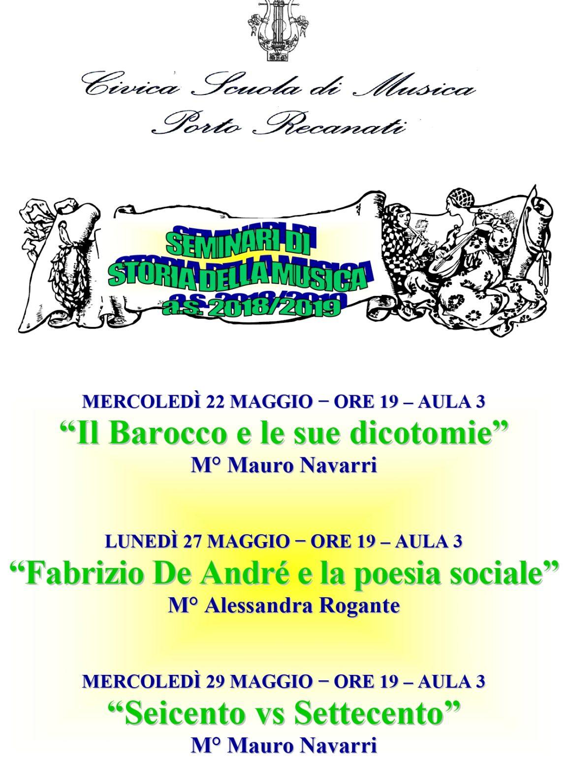 locandina seminari (1)_page-0001