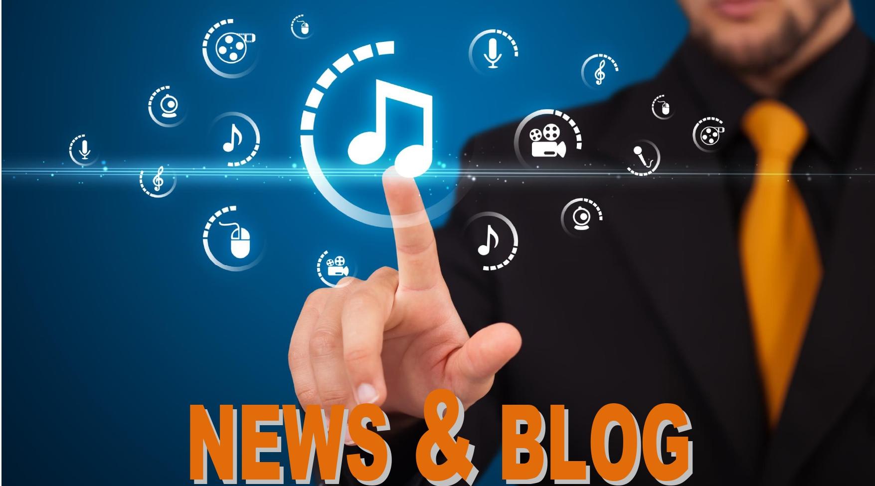 news&blog immagine per link