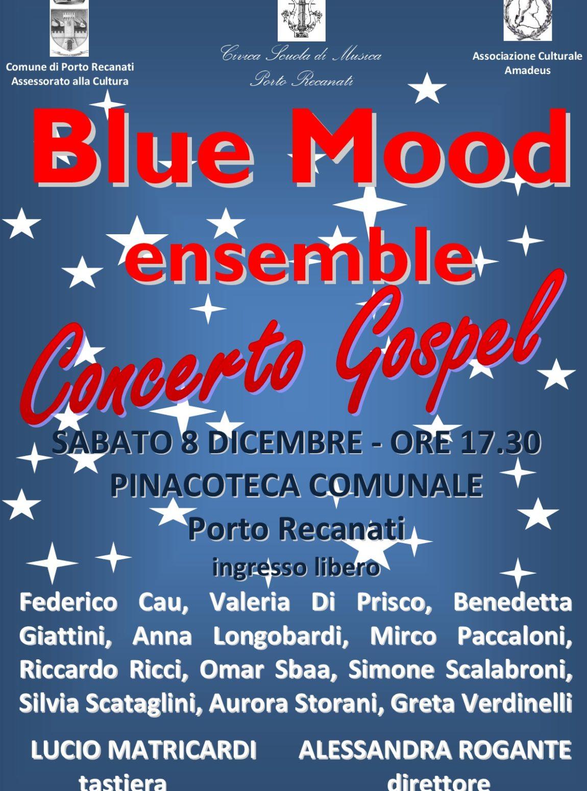 manifesto blue mood-001