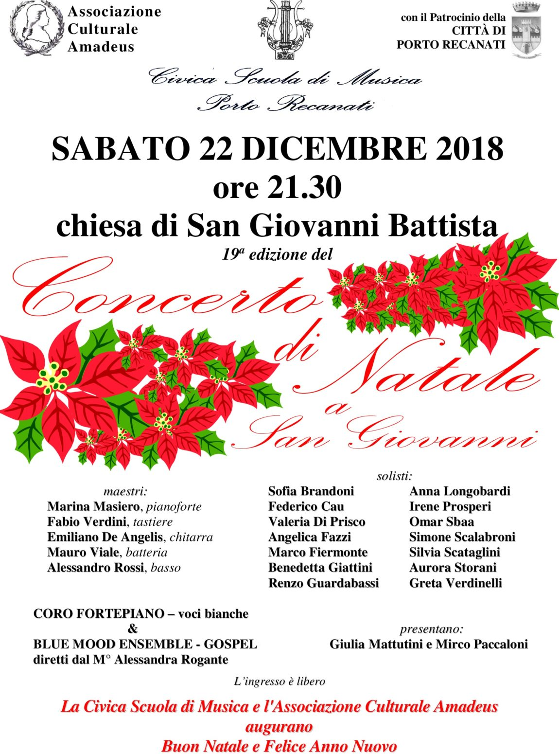 manifesto conc nat 2018 (1)-001
