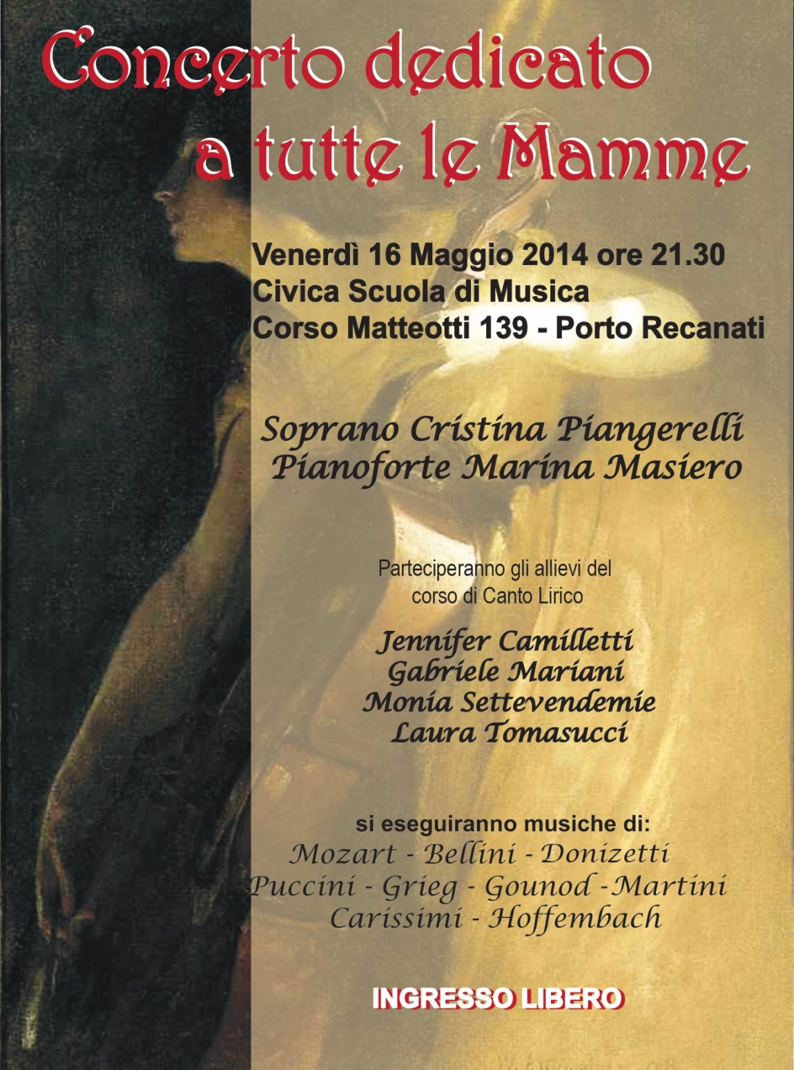 concerto mamme 14