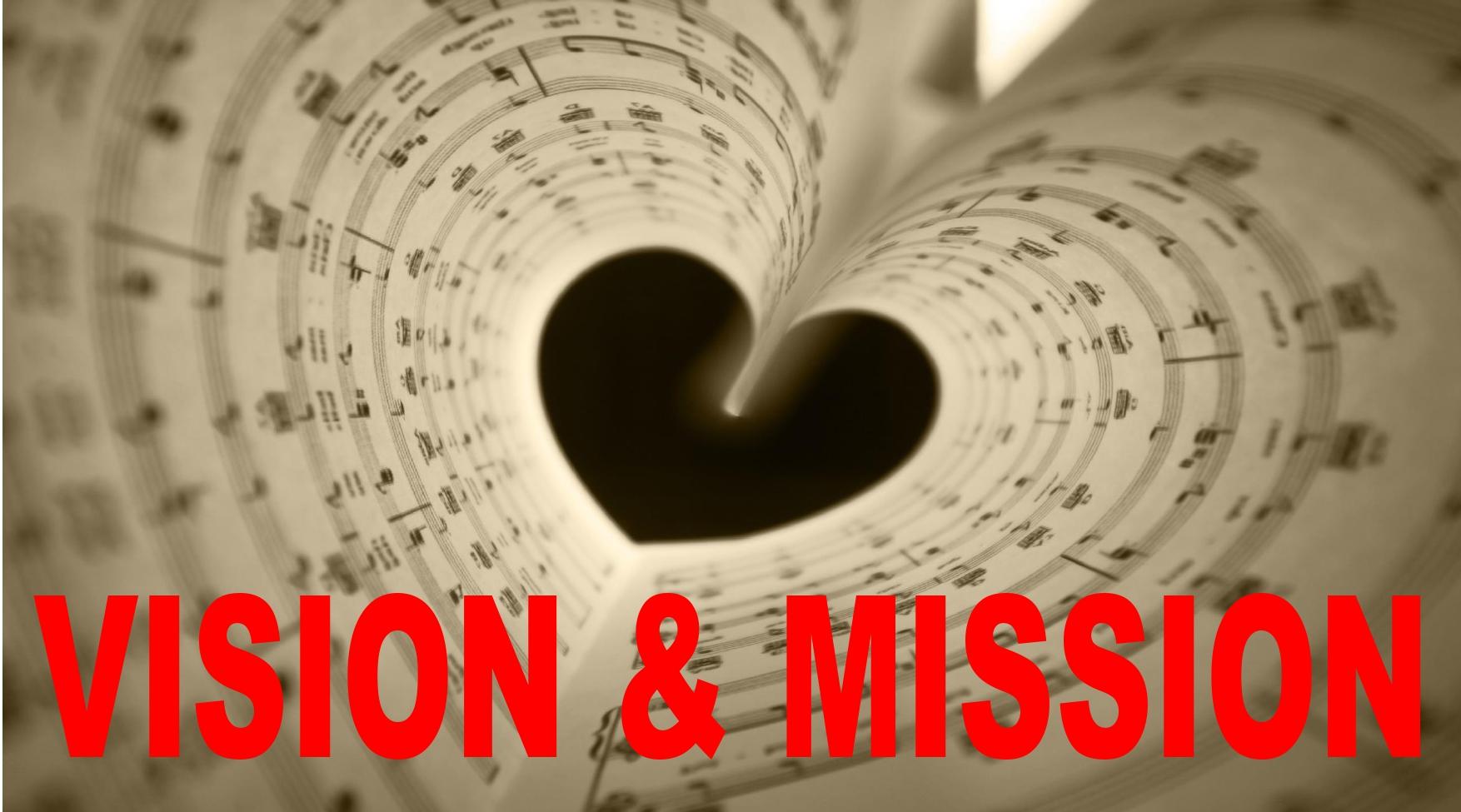 vision e mission_daf_xsito