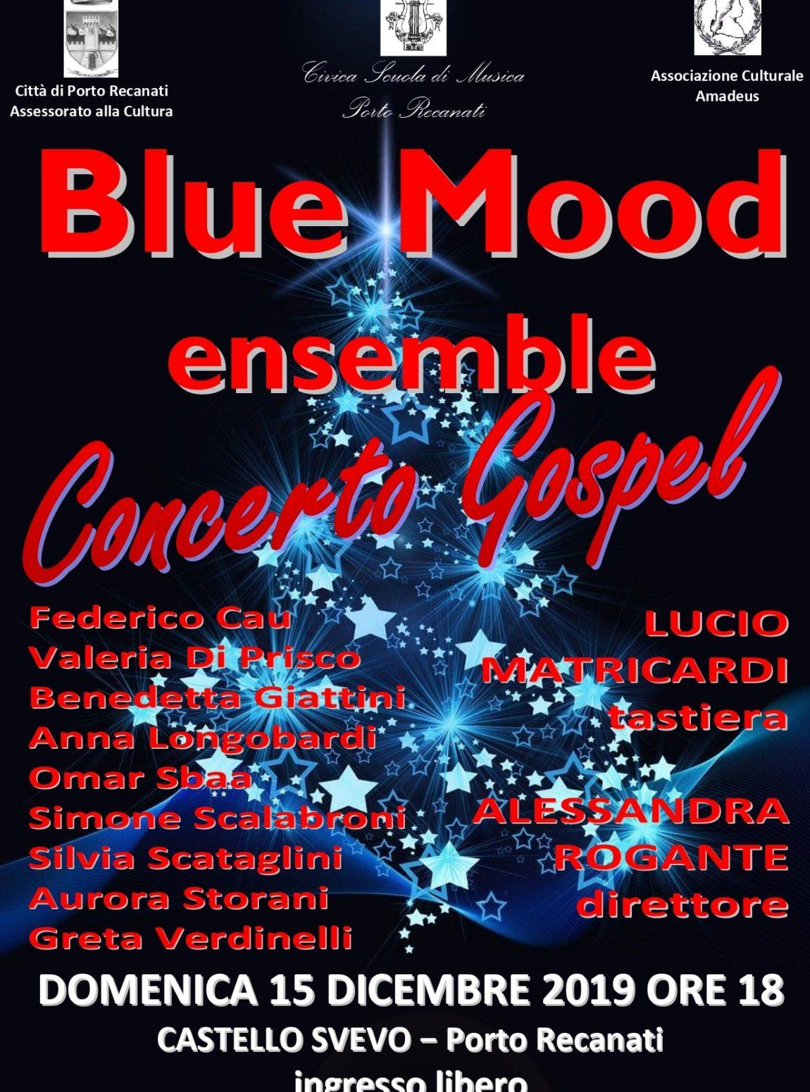manifesto blue mood 19_DEF